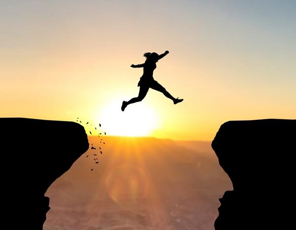 Mentale Staerke und Erfolg beginnen im Kopf