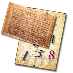 Die Chaldische Kabbala ist eine Numerologie mit grosser Tiefe
