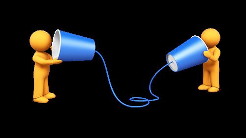 Die Tarife der telefonischen Beratung